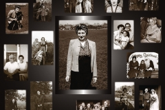 Nana Collage 1
