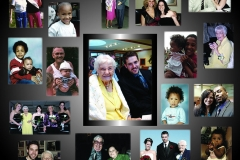 Nana Collage 2